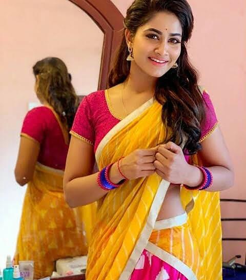 shivani_narayanan_515113164