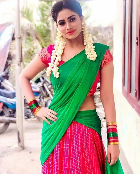 shivani_narayanan_515113171