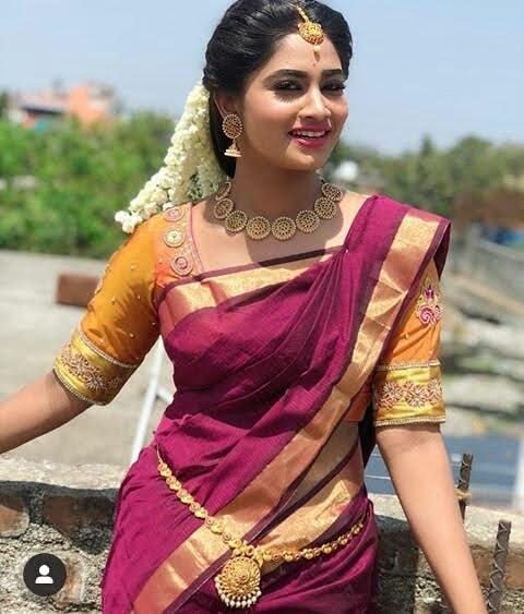 shivani_narayanan_515113173