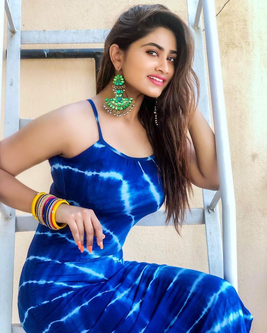 shivani_narayanan_515113188
