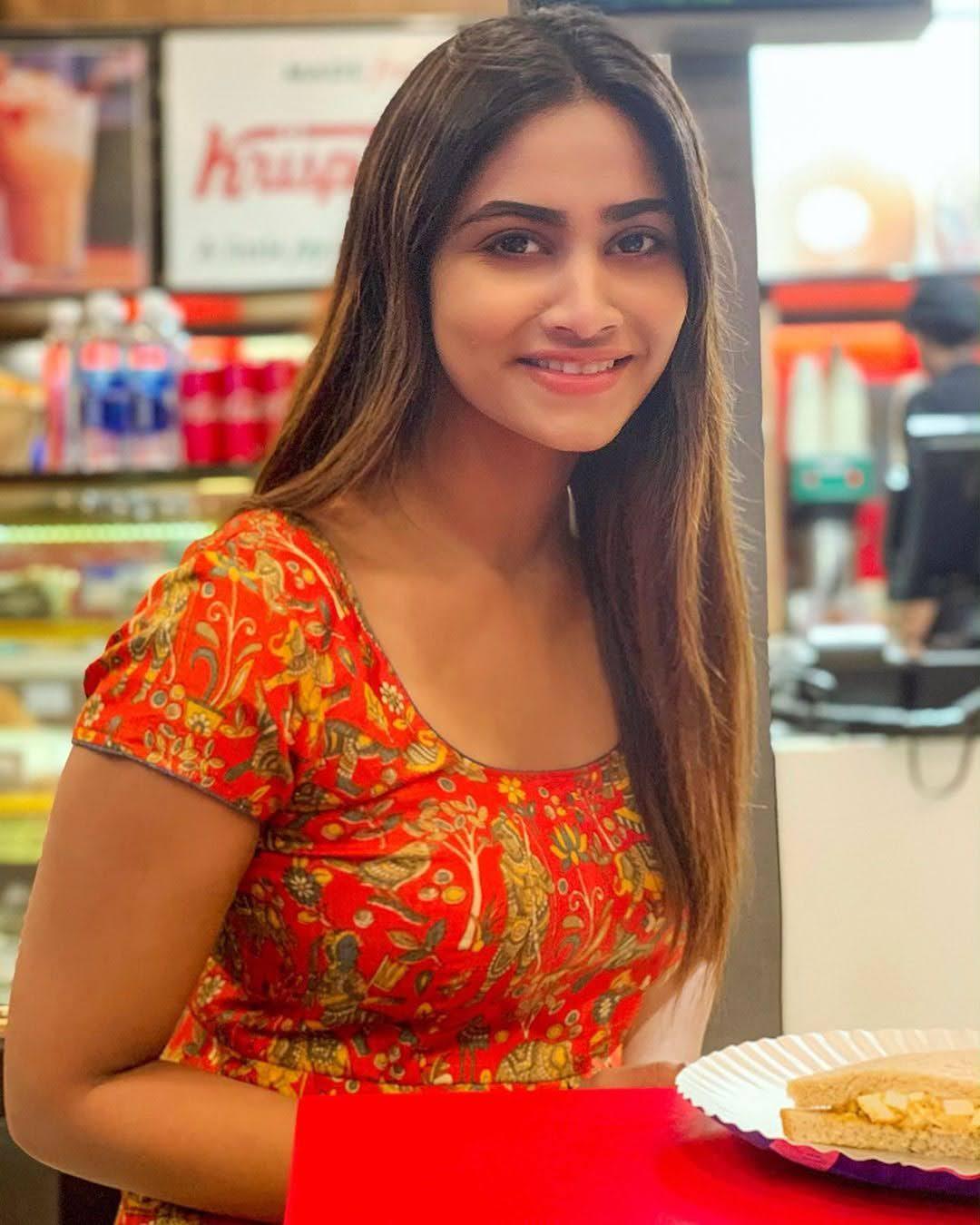 shivani_narayanan_515113191