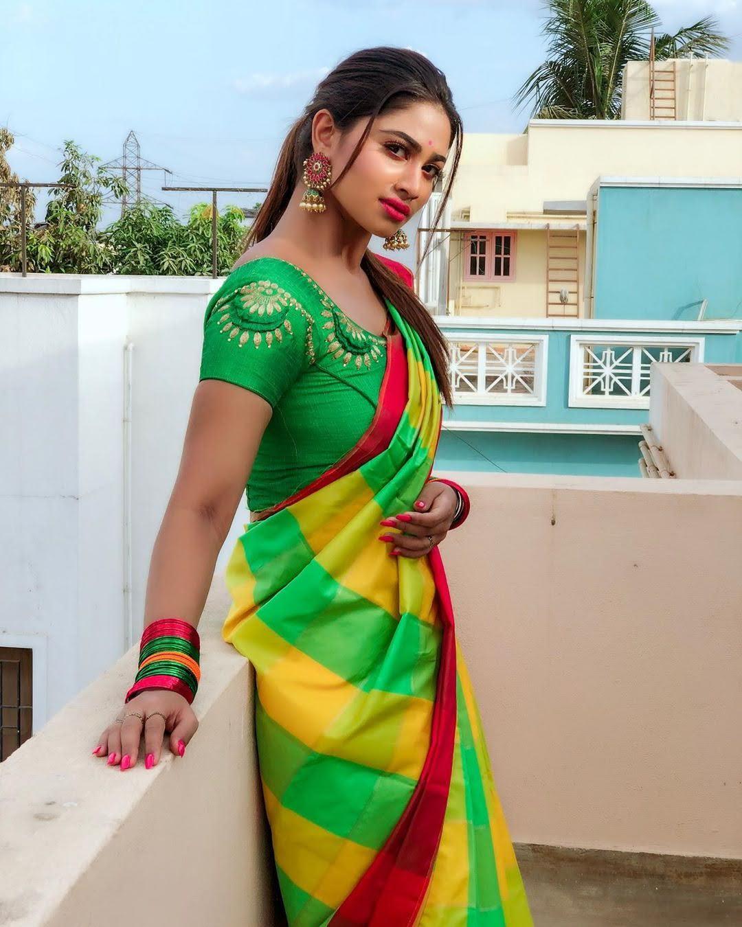 shivani_narayanan_515113194