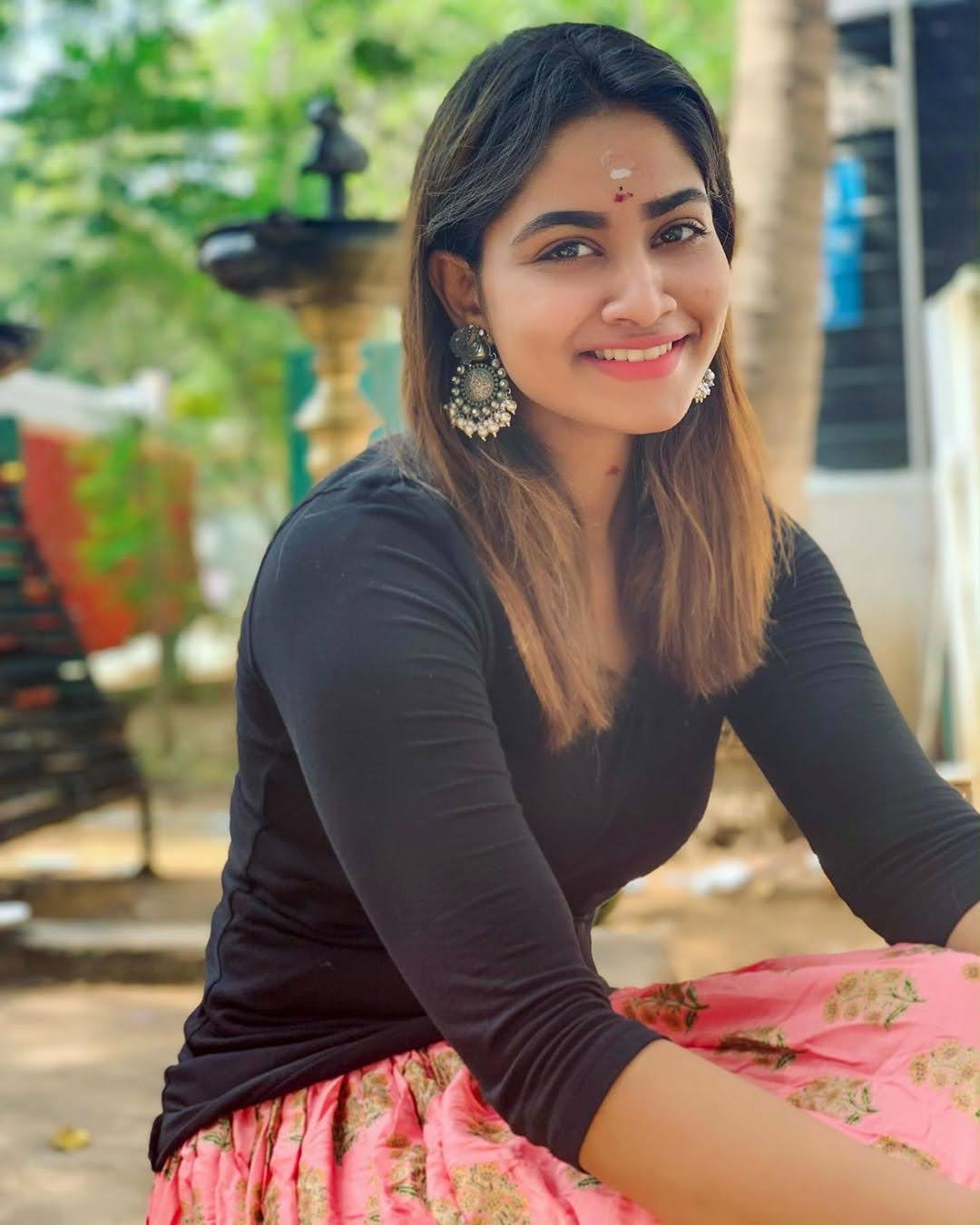 shivani_narayanan_515113234