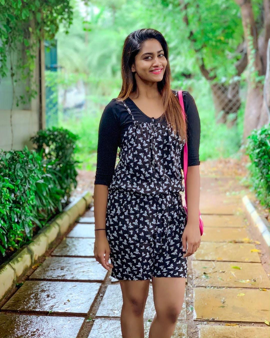 shivani_narayanan_515113240