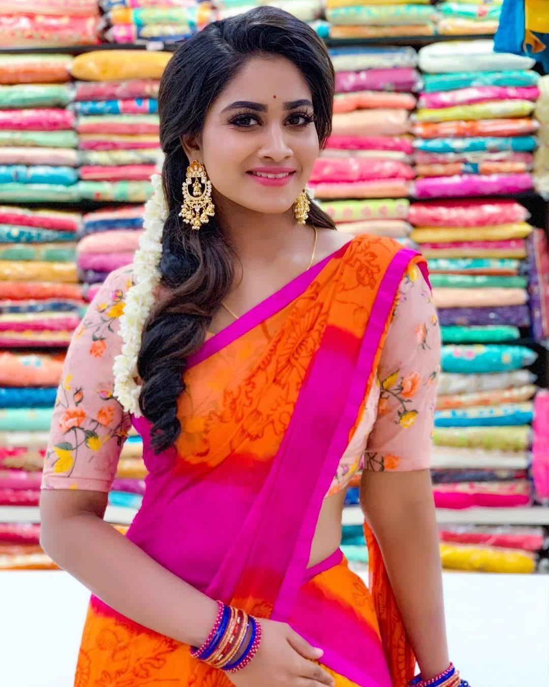 shivani_narayanan_515113250